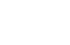 ol-logo2