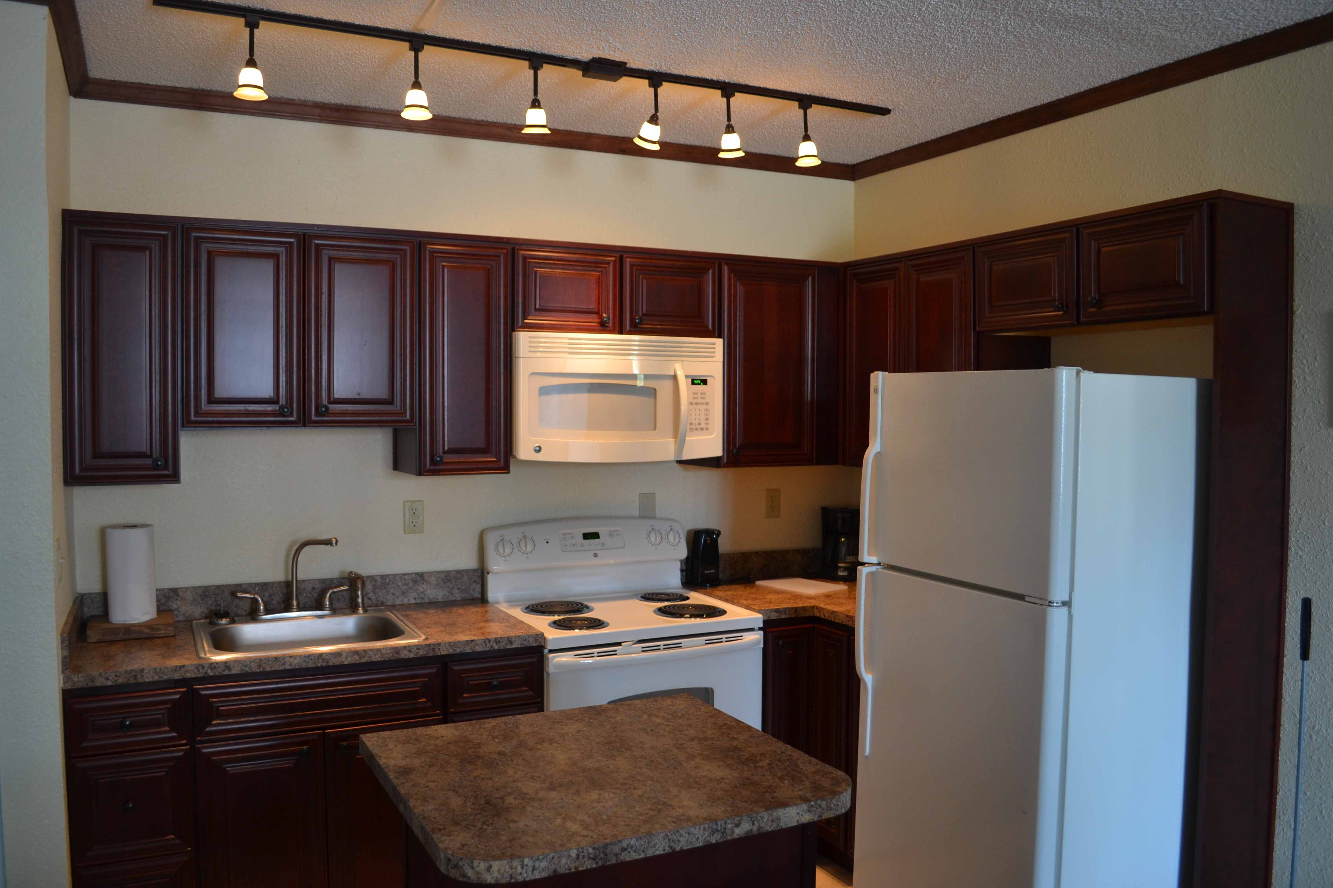 a4-Two-Bedroom-off-ocean-kitchen-2-copy